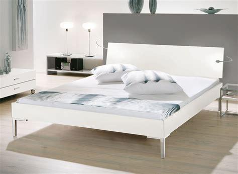 pflanzen für schlafzimmer geeignet slaapkamer muren ontwerp