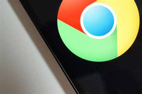chrome update android chrome stable for android updates with screen mode and simpler searches droid