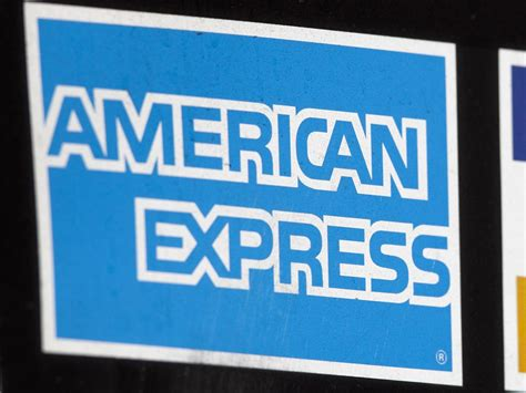 Check Amount On Amex Gift Card - how to get an american express business card