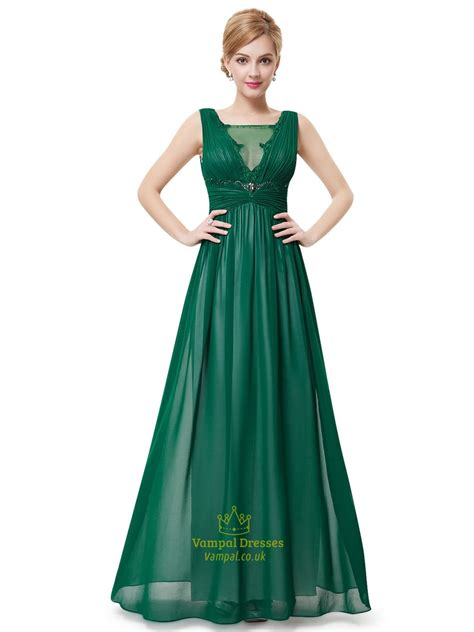 differentes purple flower print ruffle maxi dress maxi emerald green chiffon evening dress lace appliques green