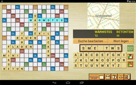 scrabble cheaters word breaker scrabble android apps auf play