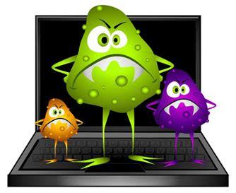 computer virus removal   computer fixx wilmington, nc