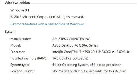 corel draw x7 keeps crashing corel x7 keeps crashing 64 bit has stopped working