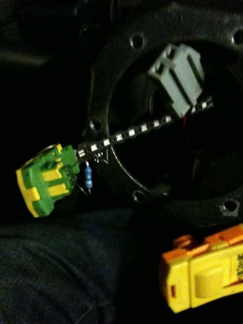 renault megane airbag wiring diagram wiring diagram