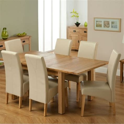 Dining Room Furniture Nz by Fabric Dining Chairs Nz