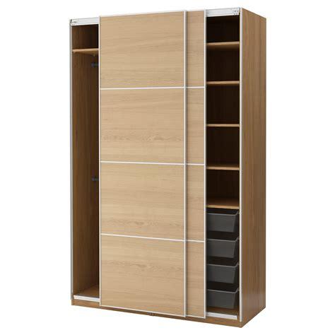 Ikea Guardaroba Planner - best of ikea pax wardrobe planner uk badotcom