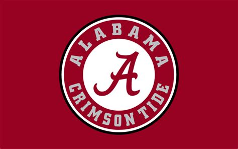 Alabama Search Alabama Football Logo Search Engine At Search