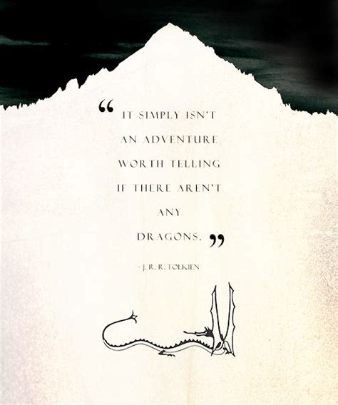 tolkien quotes best 25 tolkien quotes ideas on lotr quotes