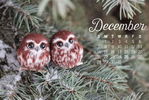 Calendars 2015 Templates – Kalender   Office.com