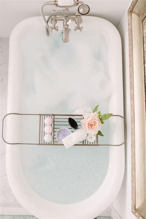 claw bathtub accessories best 25 clawfoot tubs ideas on pinterest