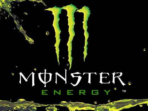 monster energy drink linked to death of teen 4 others in