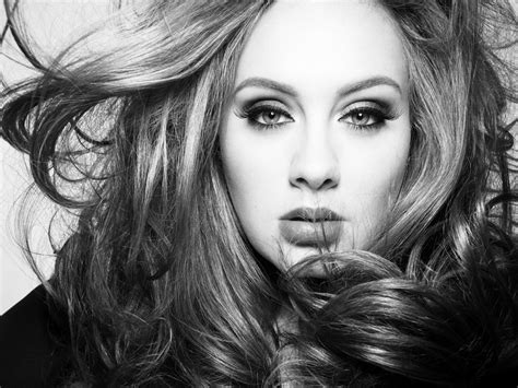adele photography before you kill us all photography adele by rankin