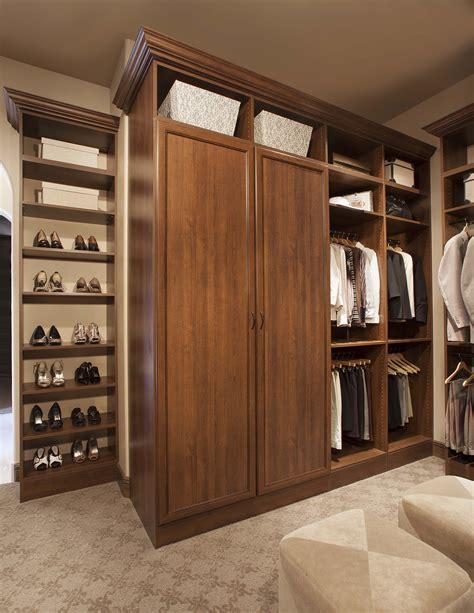 closets design custom closets island nassau county suffolk