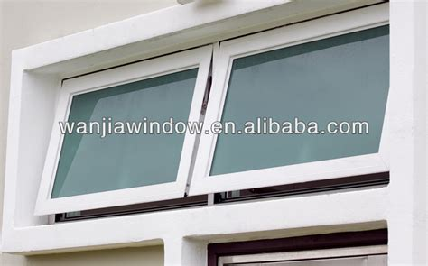 bathroom window prices wanjia factory cost effective aluminium bathroom windows buy aluminium bathroom
