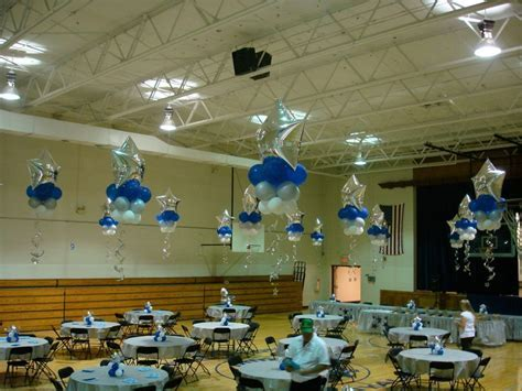 School Event Decorations   Knoxville Balloons   Balloons
