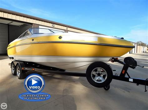 bryant boats for sale in texas bryant calandra attention to detail boats