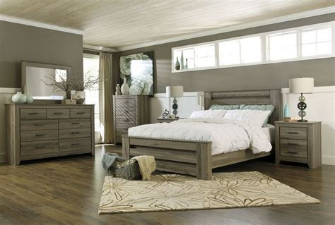 bedroom setting ideas california king bedroom sets ashley home design ideas cal