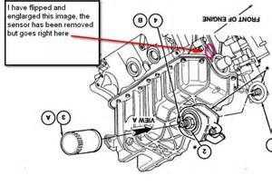 1999 ford contour starter location all about wiring diagrams