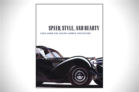 libro speedstyle and beauty cars driver s ed the 15 best automotive books hiconsumption