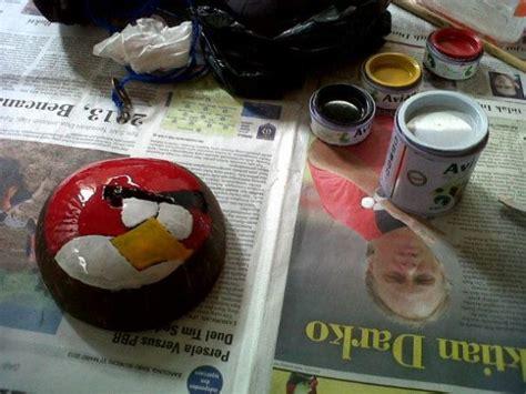Minyak Tempurung Kelapa ada apa dengan batok kelapa itsvcraftblog