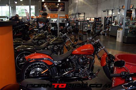 Sam Swope Suzuki by Dsc0195 Born To Ride Motorcycle Magazine Motorcycle
