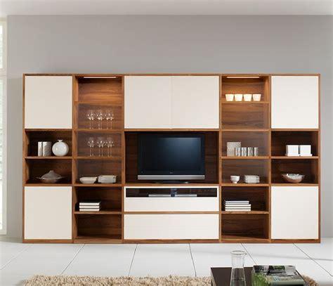 modular wall units pin by kathy claiborne on furnishings pinterest