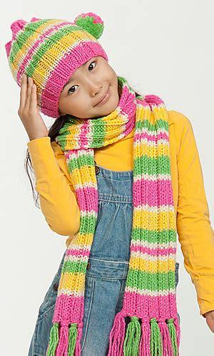 pierrot yarn pattern club ravelry kirakira kids hat pattern by pierrot gosyo co ltd