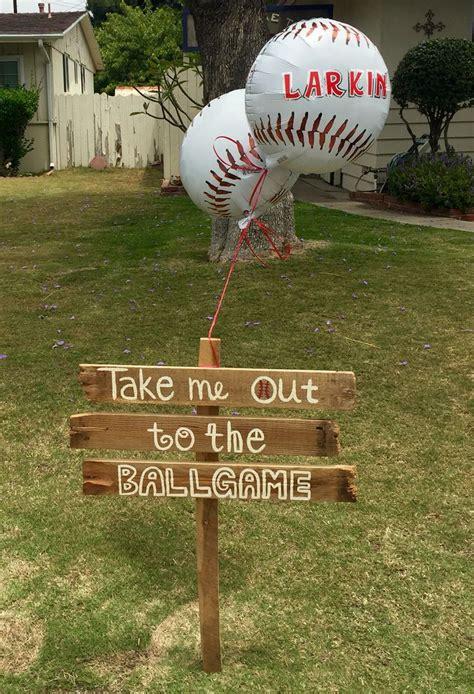 backyard sports ideas best 25 backyard baseball ideas on pinterest baseball