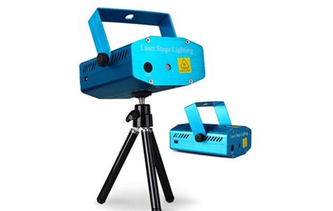 laser show swiss products mini laser show projector aanbieding margedeals aanbieding4mij nl