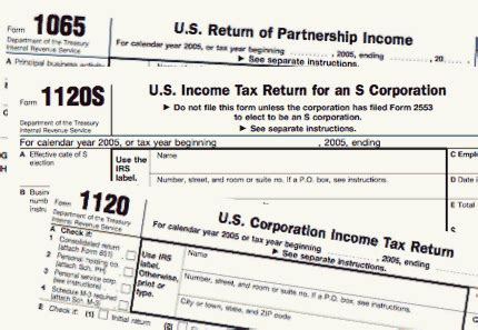 Section 179 Extension by Irs Section 179 Deductions Can Save On Taxes
