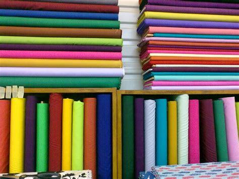 Kain Dasar Meteran Bordir Bahan Gamis mengenal jenis jenis kain bisniskonfeksi