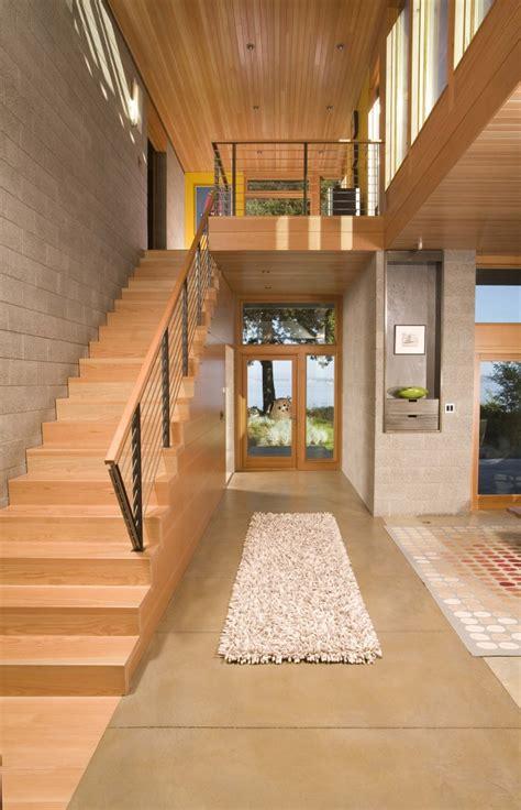 foyer design ideas    colors styles  sizes