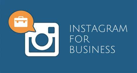 membuat akun instagram menggunakan hp android