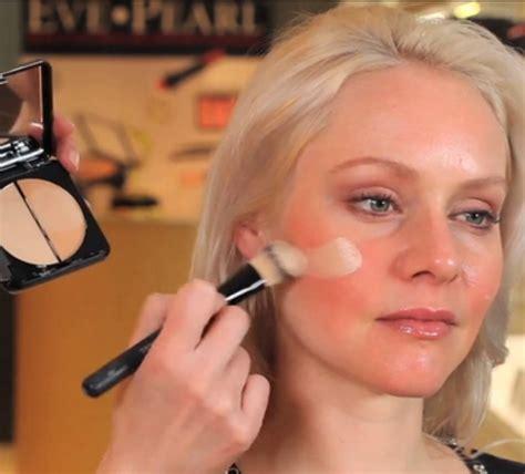Bedak Tabur Acne Derm laser surgery laser surgery acne rosacea nose swelling