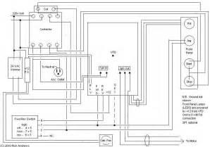basic vfd wiring diagram basic free engine image for user manual