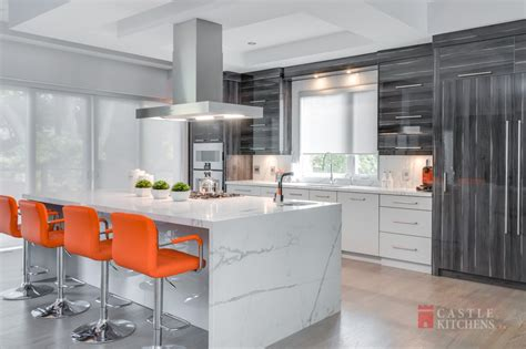 kitchen islands toronto 100 kitchen islands toronto modern white and grey
