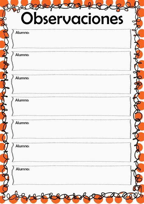 imagenes educativas agenda la 1 170 agenda escolar para profes en apuros 87