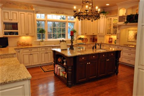 Used Kitchen Cabinets Indianapolis Custom Cabinets Kitchen Cabinets Indianapolis Bathroom Cabinets