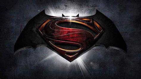 Tenda Terowongan Superman Batman 1 batman o superman 191 cu 225 l mola m 225 s buhomag