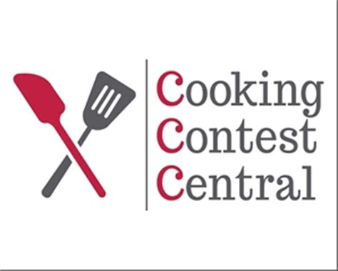Money Winning Competitions - website offers key to success in winning cooking contests the culinary scoop