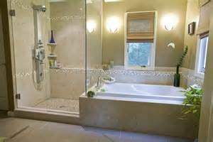 glass bathroom design 24 glass shower bathroom designs decorating ideas