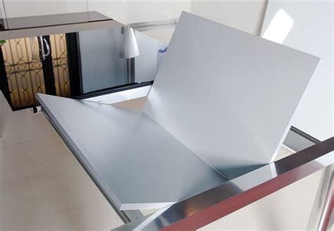 meccanismi per tavoli allungabili best meccanismi per tavoli allungabili photos acomo us