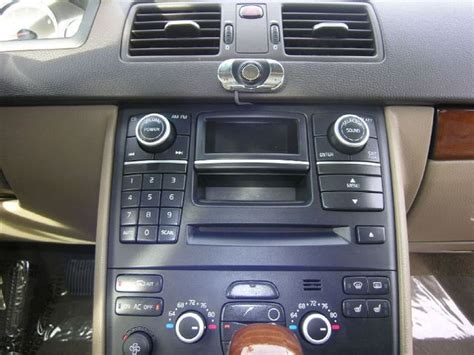 volvo xc90 bluetooth bluetooth free system for xc90 how does it work