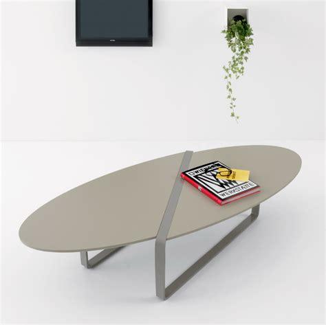 Smart Coffee Table Smart Coffee Table