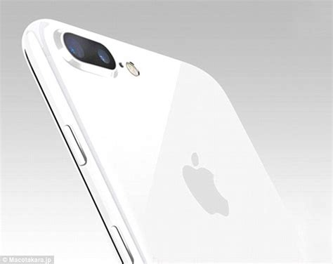 apple japan iphone 7 does your iphone 6 plus screen have touch disease apple