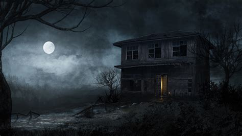 x haunted house images haunted house