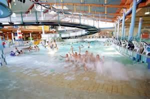 bad urach schwimmbad aquadrom sport freizeit 171 ferienwohnung albhof blaubeuren