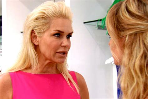 yolanda hair beverly housewives yolanda foster short haircut how to get it