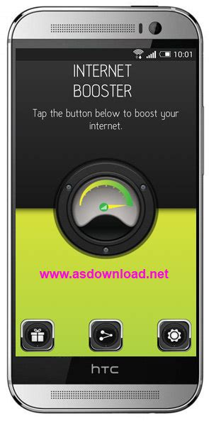 booster for android booster for android 4 1 نرم افزار افزایش سرعت اینترنت اندروید