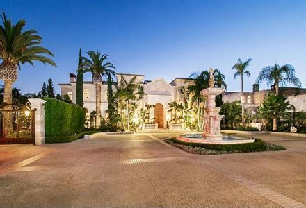 america s most expensive house america s most expensive homes other